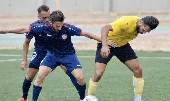 طرابلس-والبرج-إلى-نهائي-كأس-التحدي