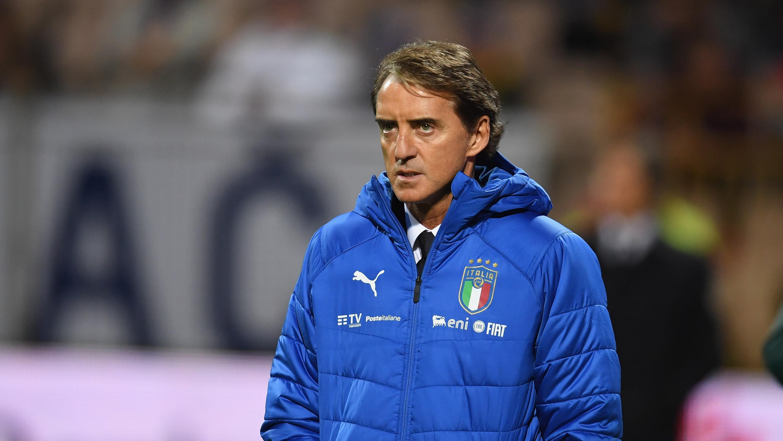 رسميا-تجديد-عقد-مانشيني-مع-منتخب-إيطاليا