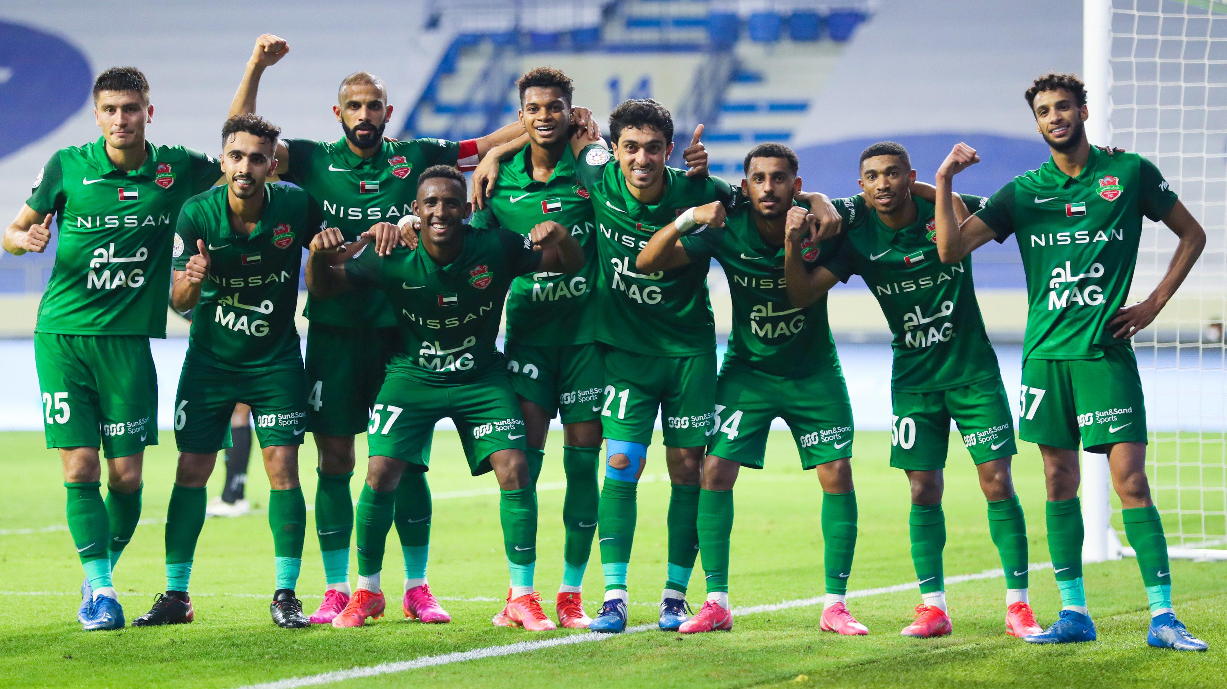 الجماهير-تزين-نهائي-كأس-الإمارات