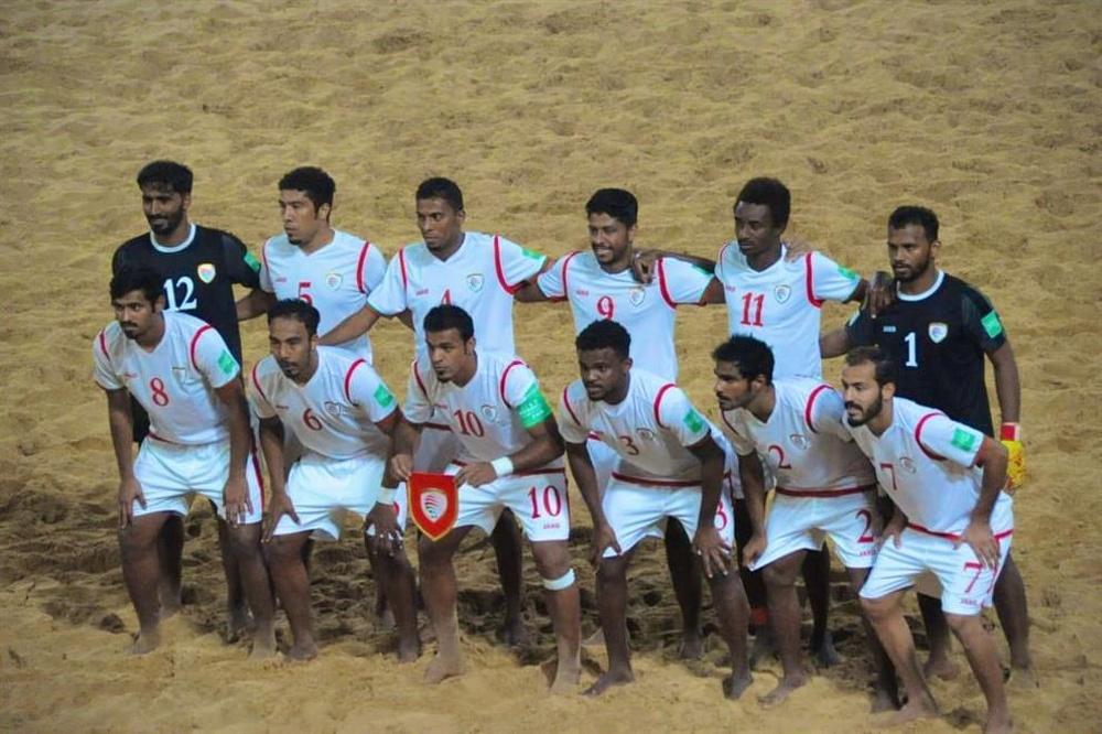 عمان-والإمارات-إلى-نهائيات-كأس-العالم