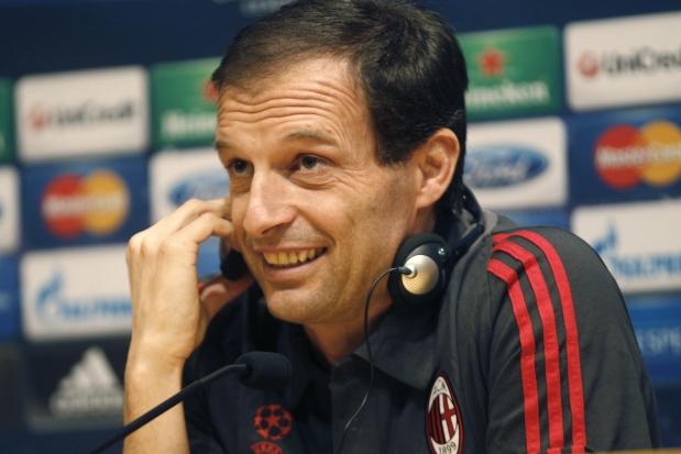 أليغري-يطمح-لتدريب-ريال-مدريد