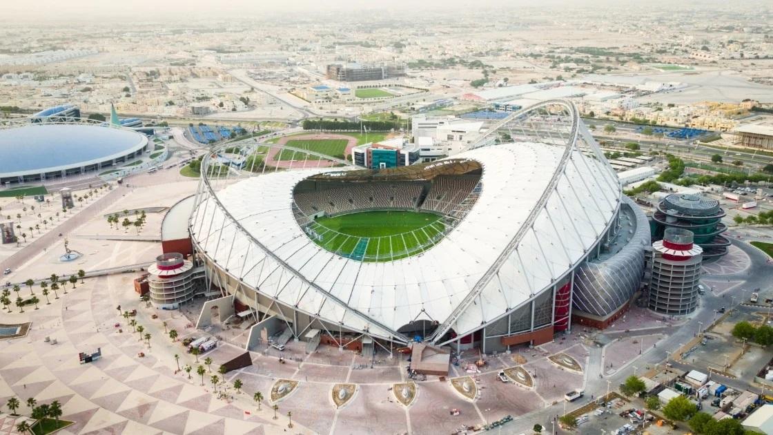 -طرح-تذاكر-المباريات-المؤهلة-لنهائيات-كأس-العرب