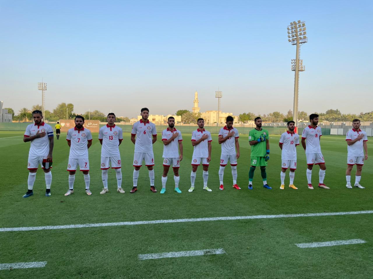 لبنان-الاولمبي-يفوز-على-نظيره-الاماراتي-برباعية-نظ