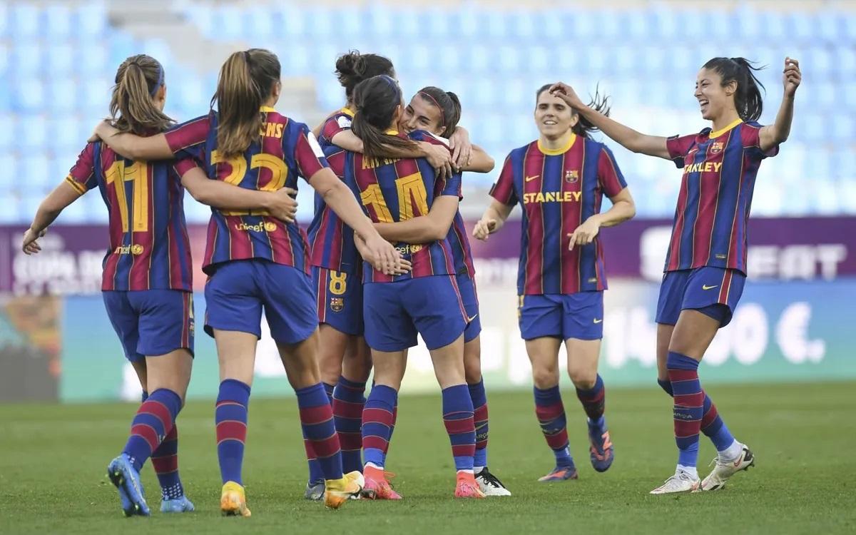 23-انتصارا-من-23-مباراة-لبرشلونة