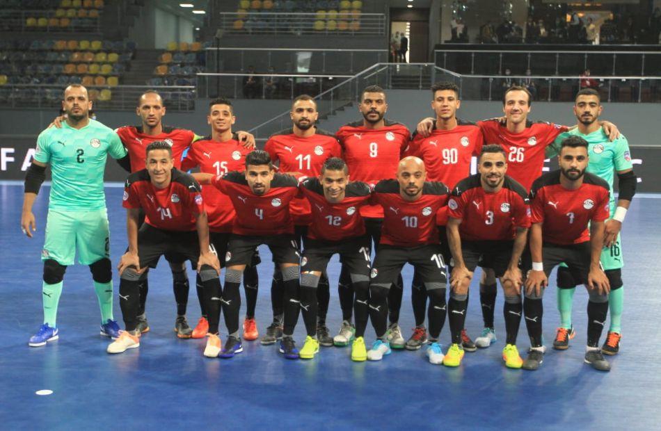 صالات-مصر-إلى-نهائي-كأس-العرب