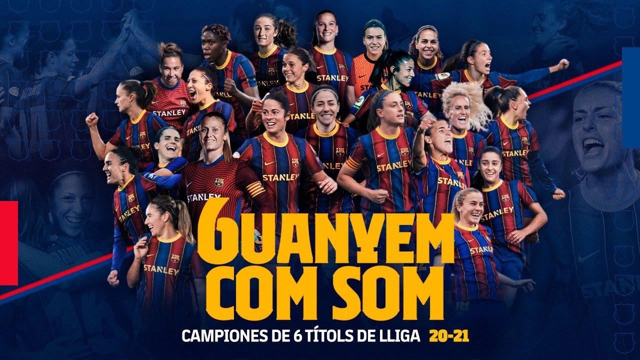 برشلونة-بطلا-للمرة-السادسة