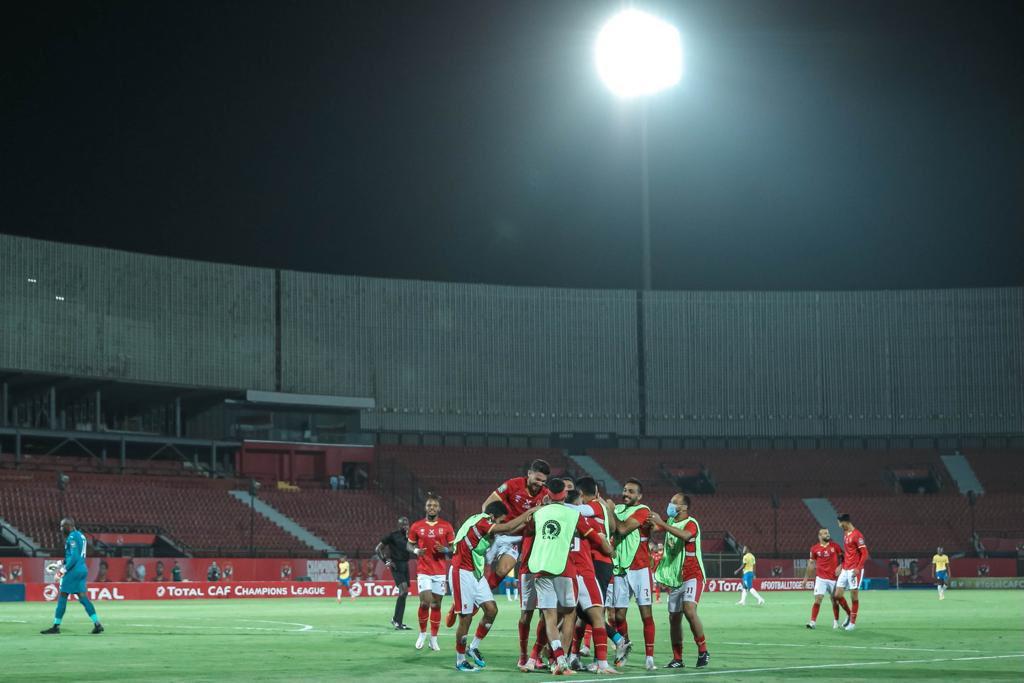 -300-فوز-للأندية-المصرية-في-دوري-أبطال-أفريقيا