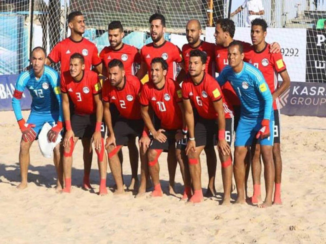 العراقي-ونوفل-يمثلان-التحكيم-المصري-فى-كأس-أفريقيا