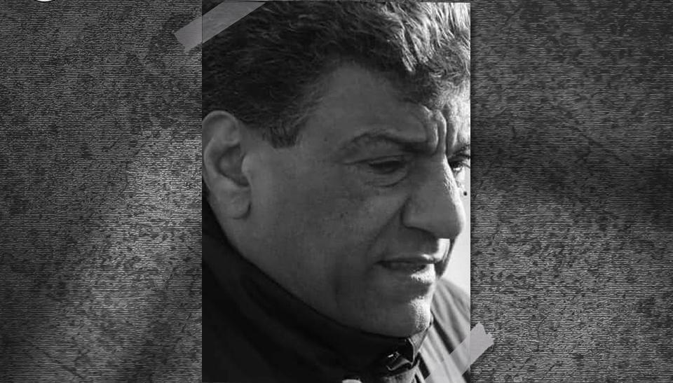 وفاة-مدير-المنتخب-المصري-السابق