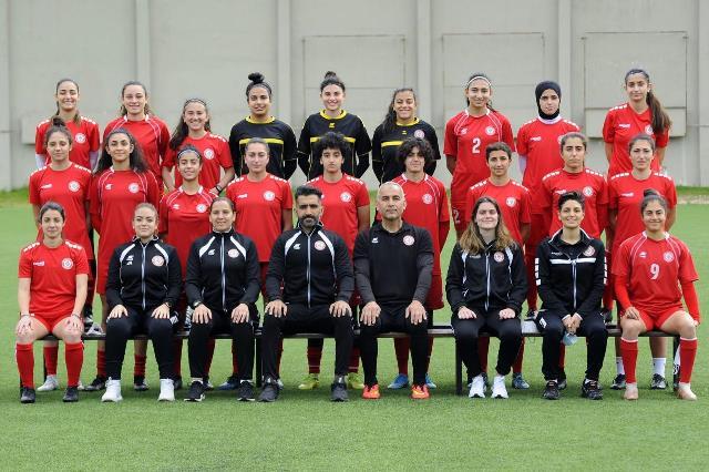 منتخب-السيدات-3-هزائم-و15-هدفا
