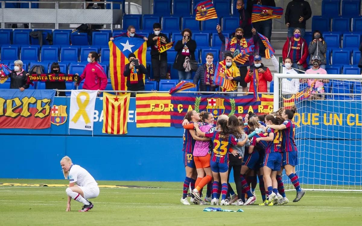 برشلونة-وتشيلسي-إلى-نهائي-دوري-الأبطال