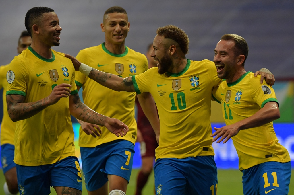 البرازيل-لمواصلة-بدايتها-القوية-في-كوبا-أميركا