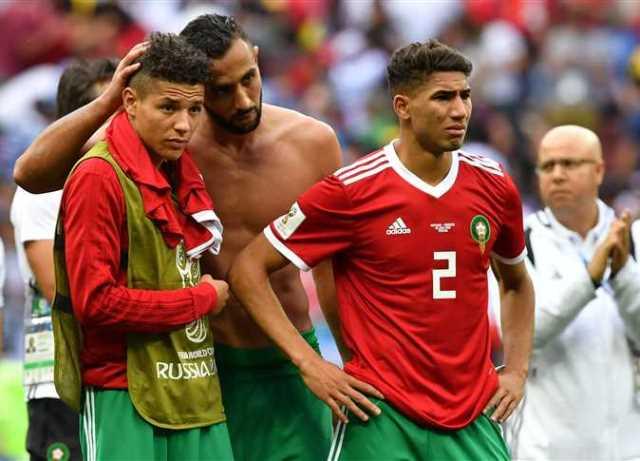 نجم-المغرب-على-رادار-توتنهام