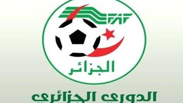 الاتحاد-الجزائري-يدرس-إلغا-الدوري-مجددا
