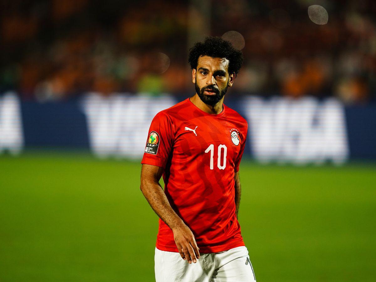 حقيقة-رفض-ليفربول-انضمام-صلاح-إلى-مصر-في-الأولمبيا