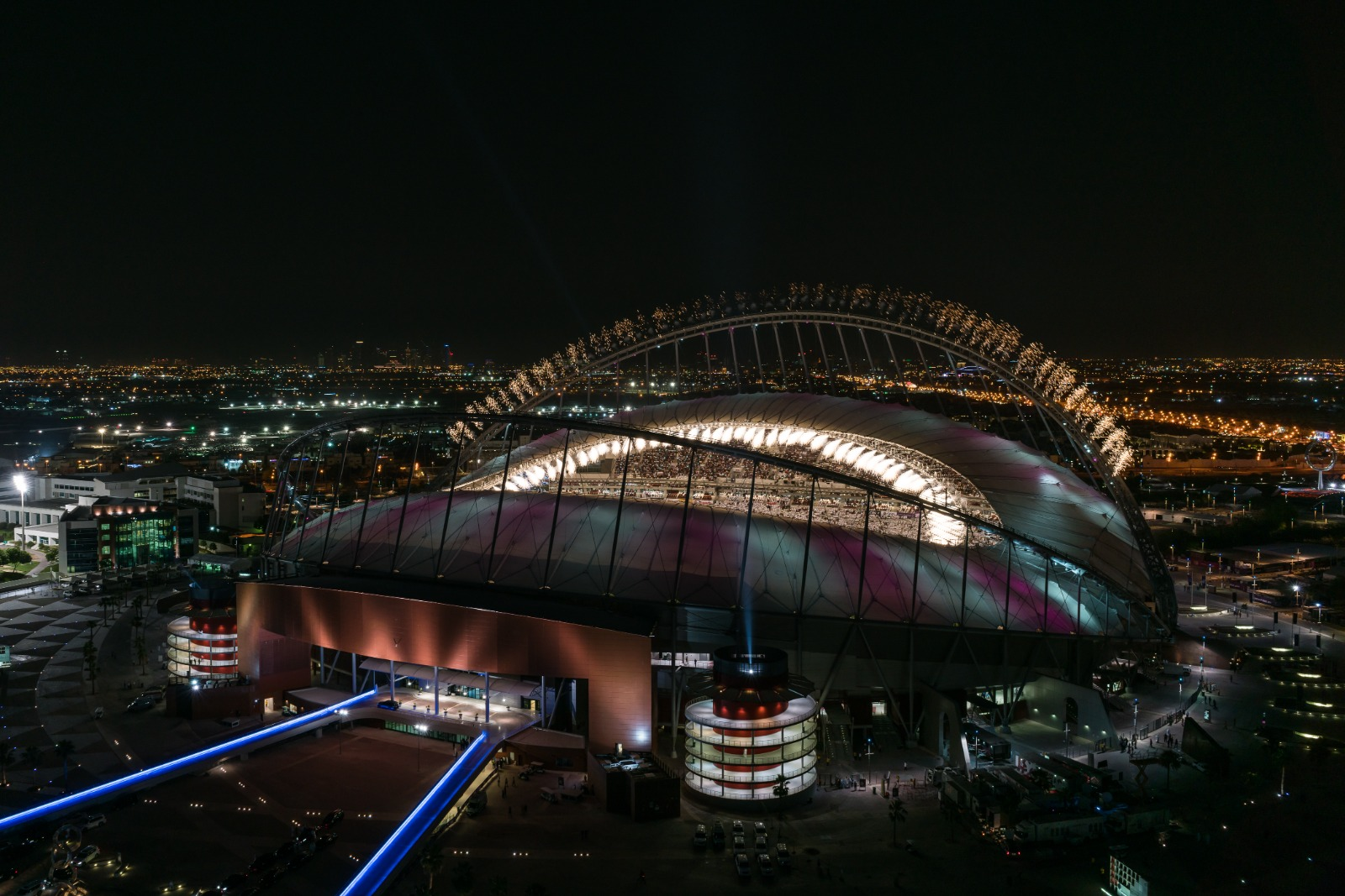 تصفيات-كأس-العرب-في-ضيافة-استادي-خليفة-الدولي-وجاس