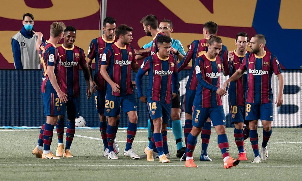 برشلونة-النادي-الأعلى-قيمة-في-العالم